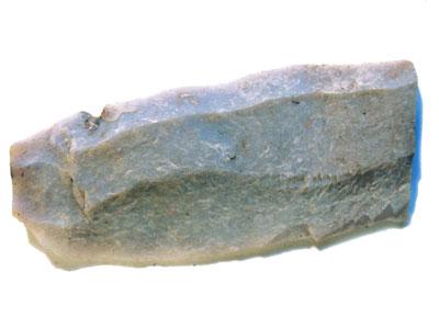 werkzeuge der steinzeitmenschen